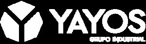 Yayos Grupo Industrial