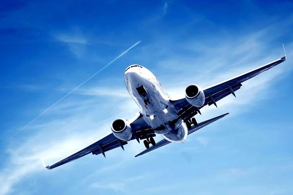 Yayos soluciones aeronáuticas